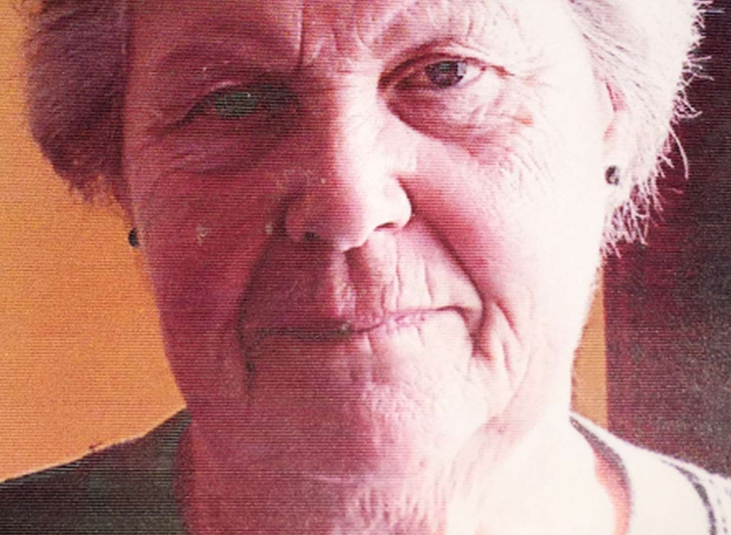 Police find missing 75-year-old