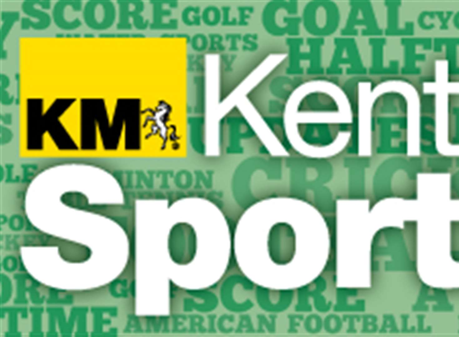Kent Sportsday - Wednesday, March 26