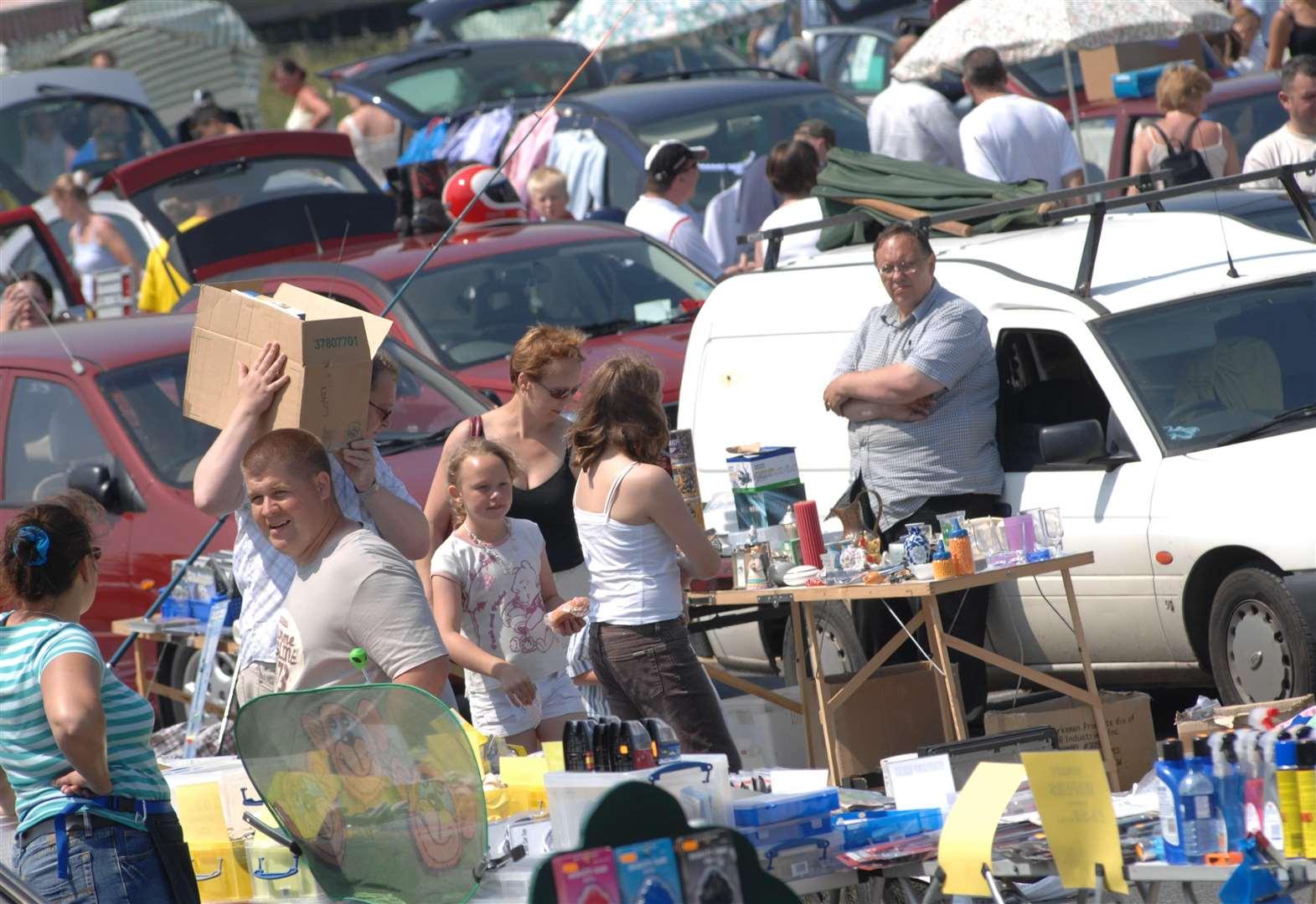 Ashford News Amp Sport The Latest News From Kentish Express