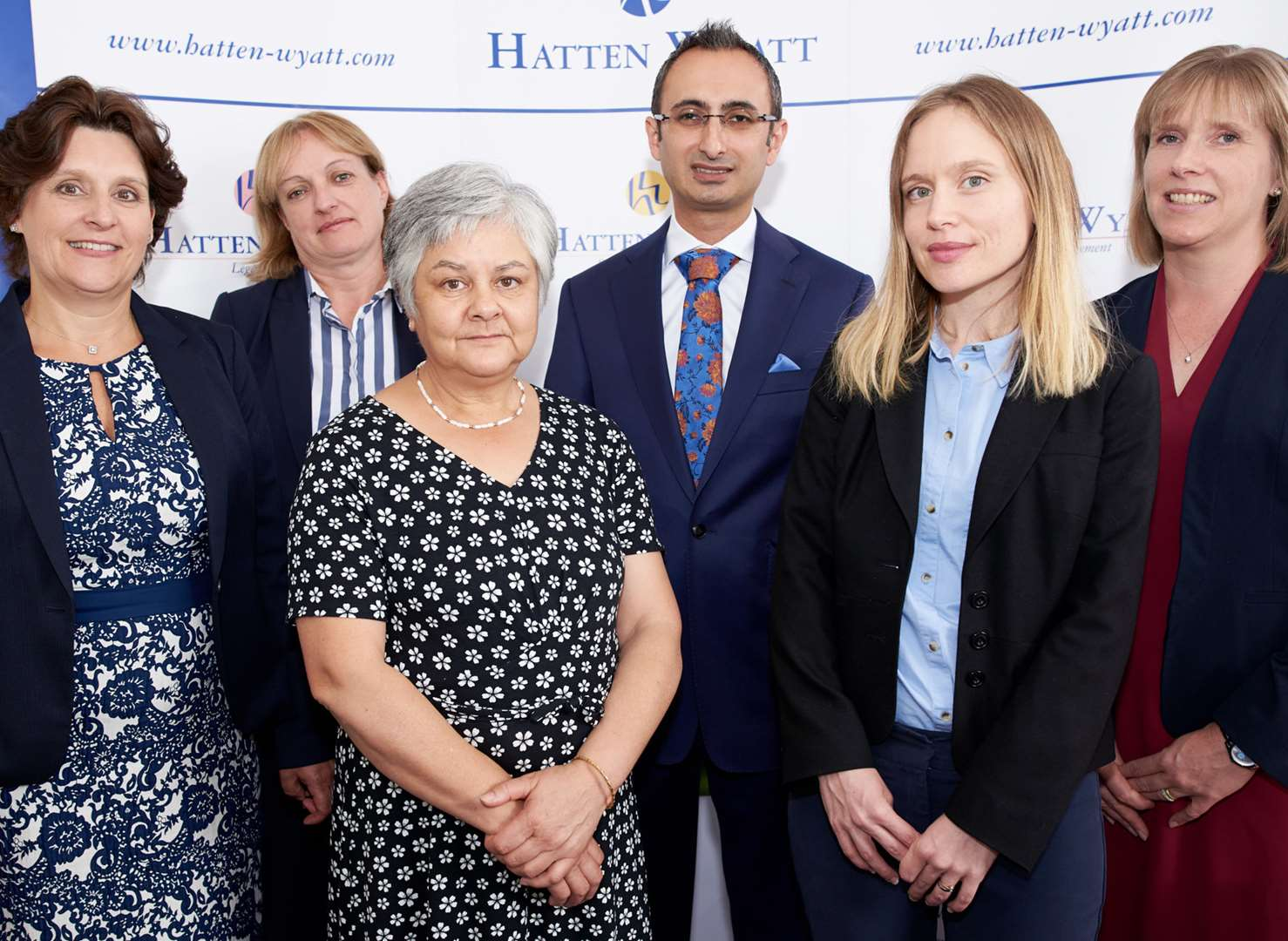Historic solicitors firm joins the Hatten Wyatt stable