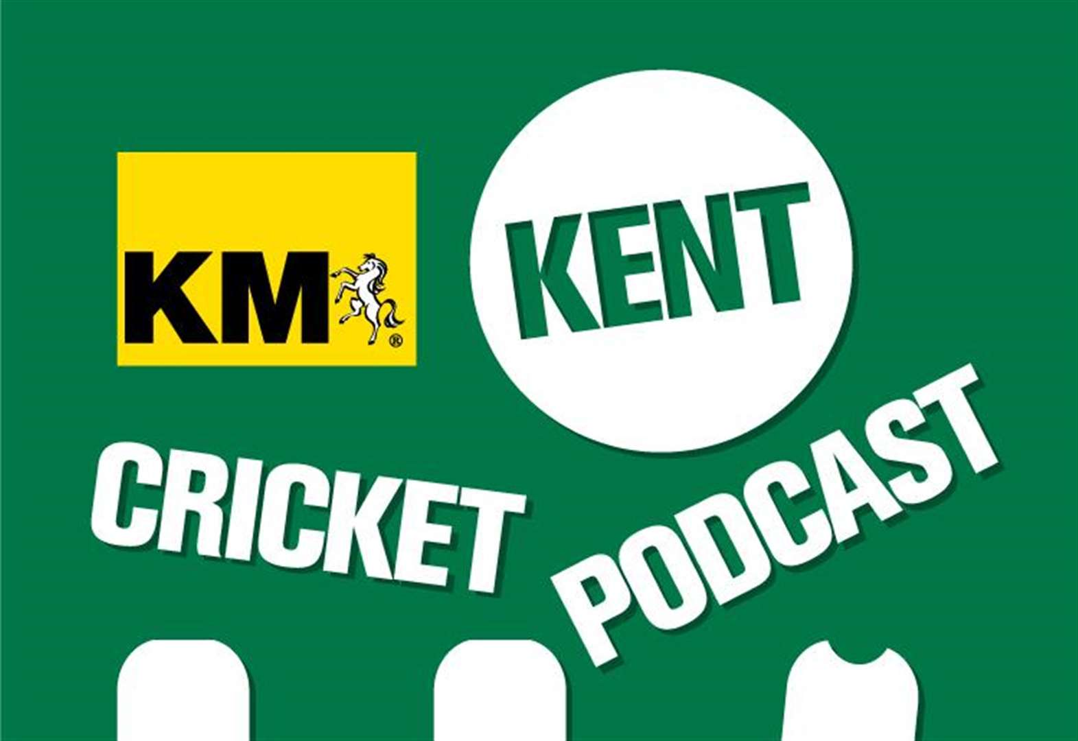 Kent Cricket Podcast: Spitfires reach One-Day Cup final