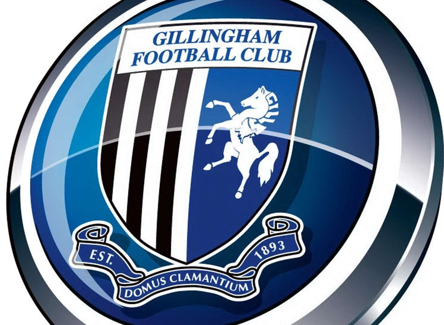 Gills loan-man out to prove his worth