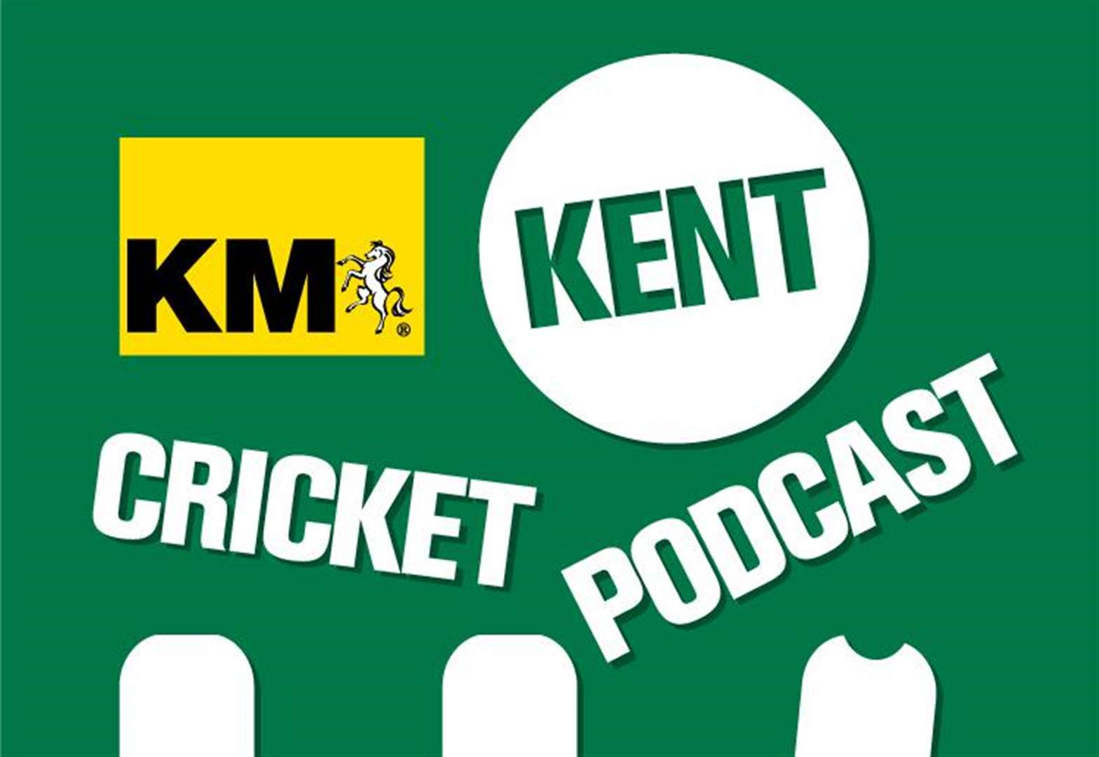 Kent Cricket Podcast episode 7