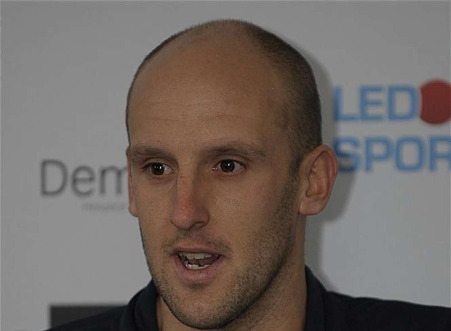 Tredwell gets England call