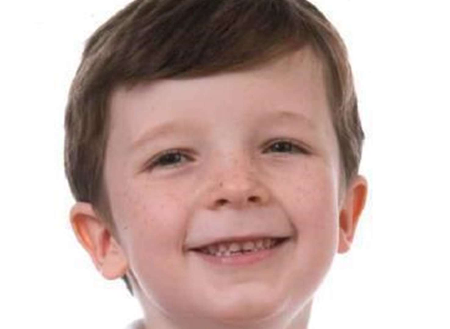 Tributes to boy, 7, after sudden death