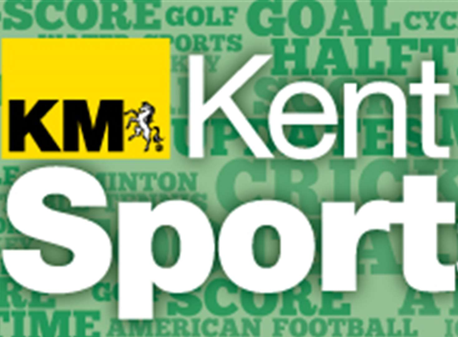 Kent Sportsday - Friday, March 28