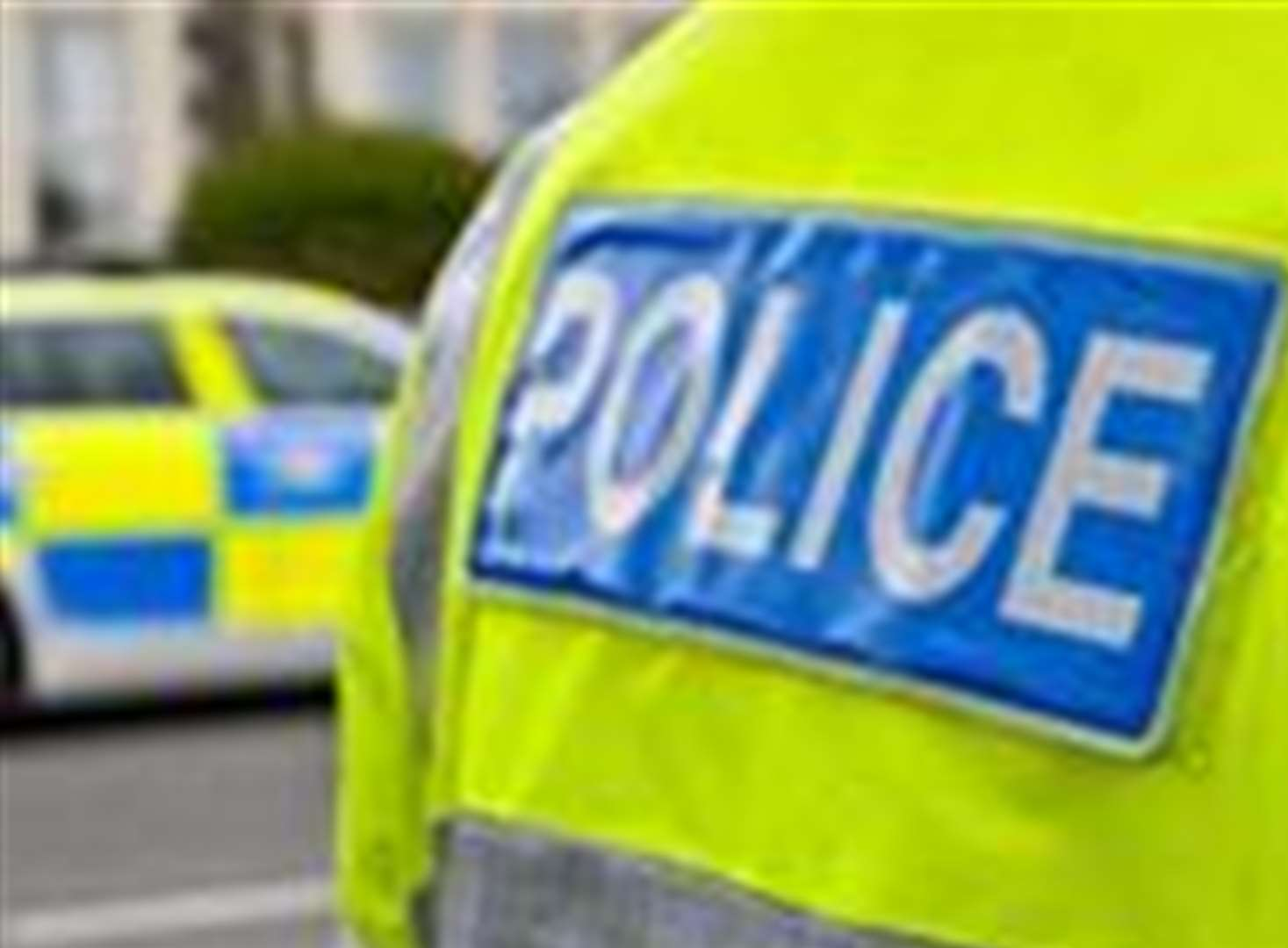 Police warning after spate of break-ins