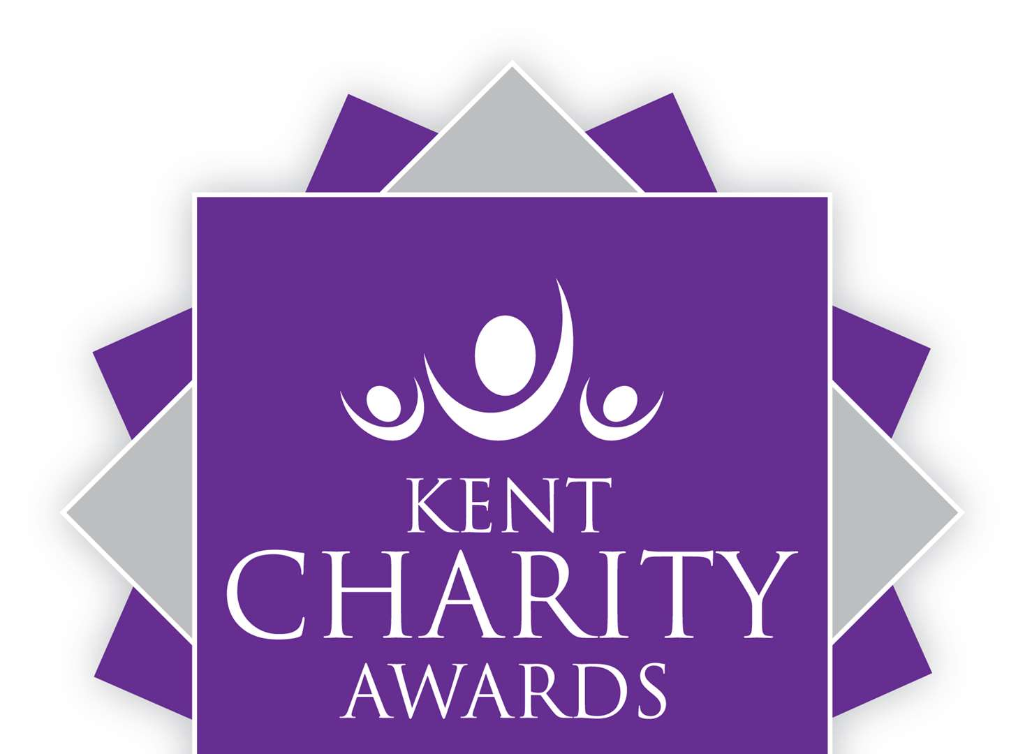 Charity finalists revealed following bumper year