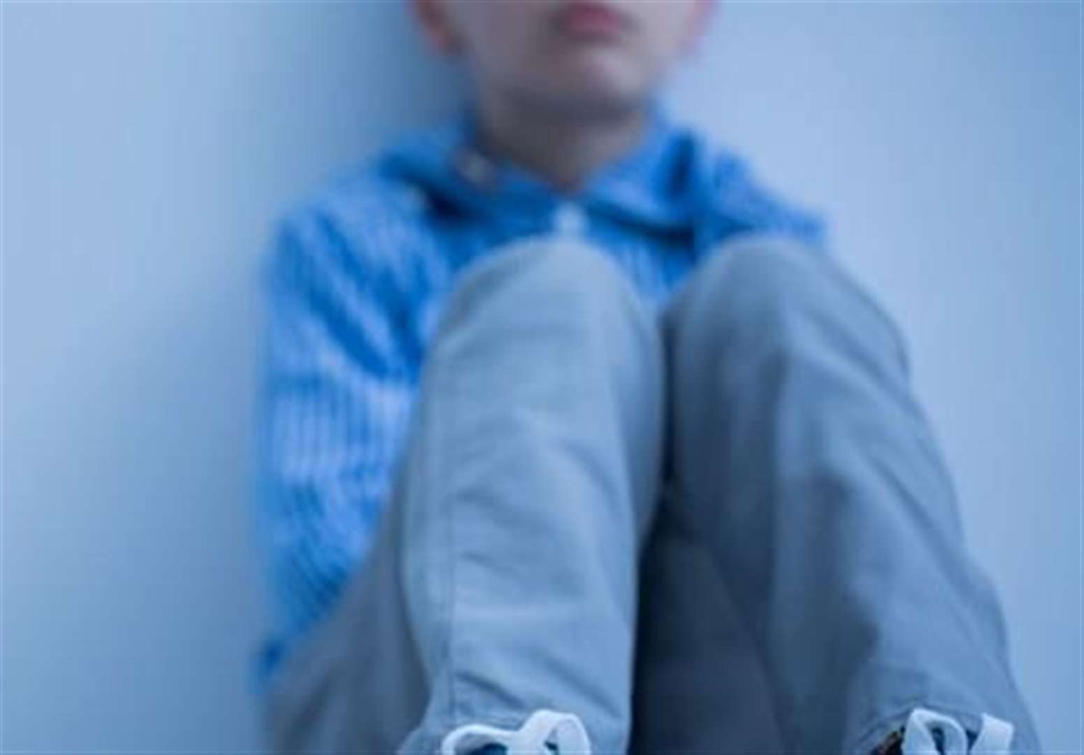 "Councils are still using Kent to ""off-load"" hundreds of vulnerable children, report shows"