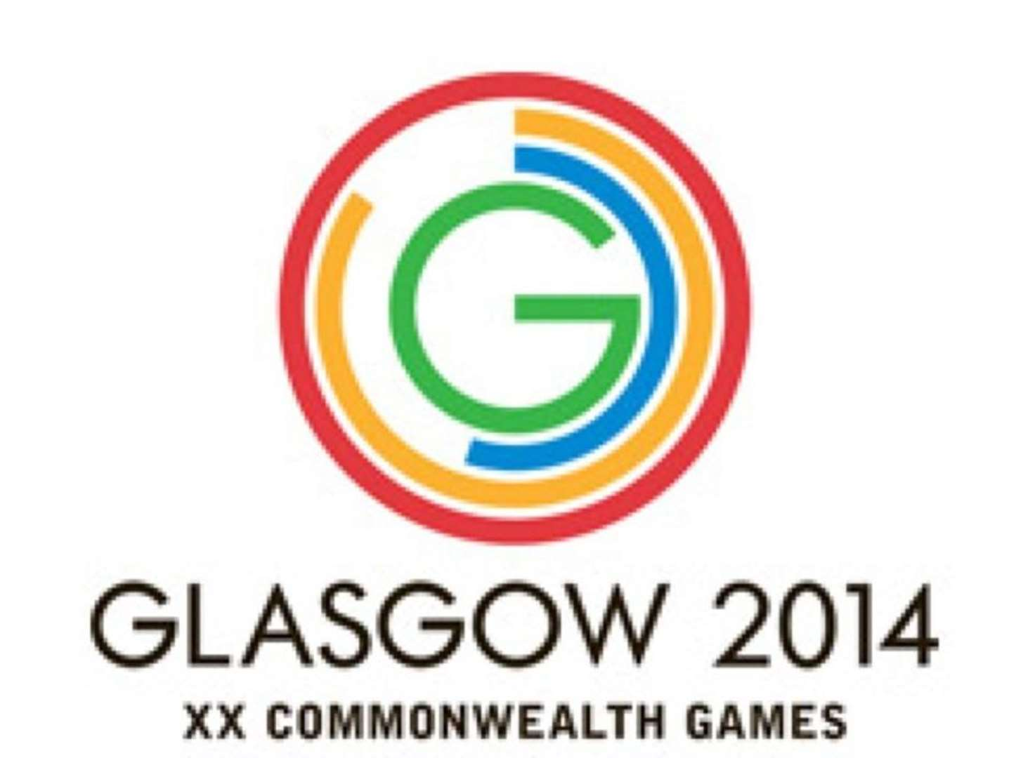 Commonwealth Games - The Final Day