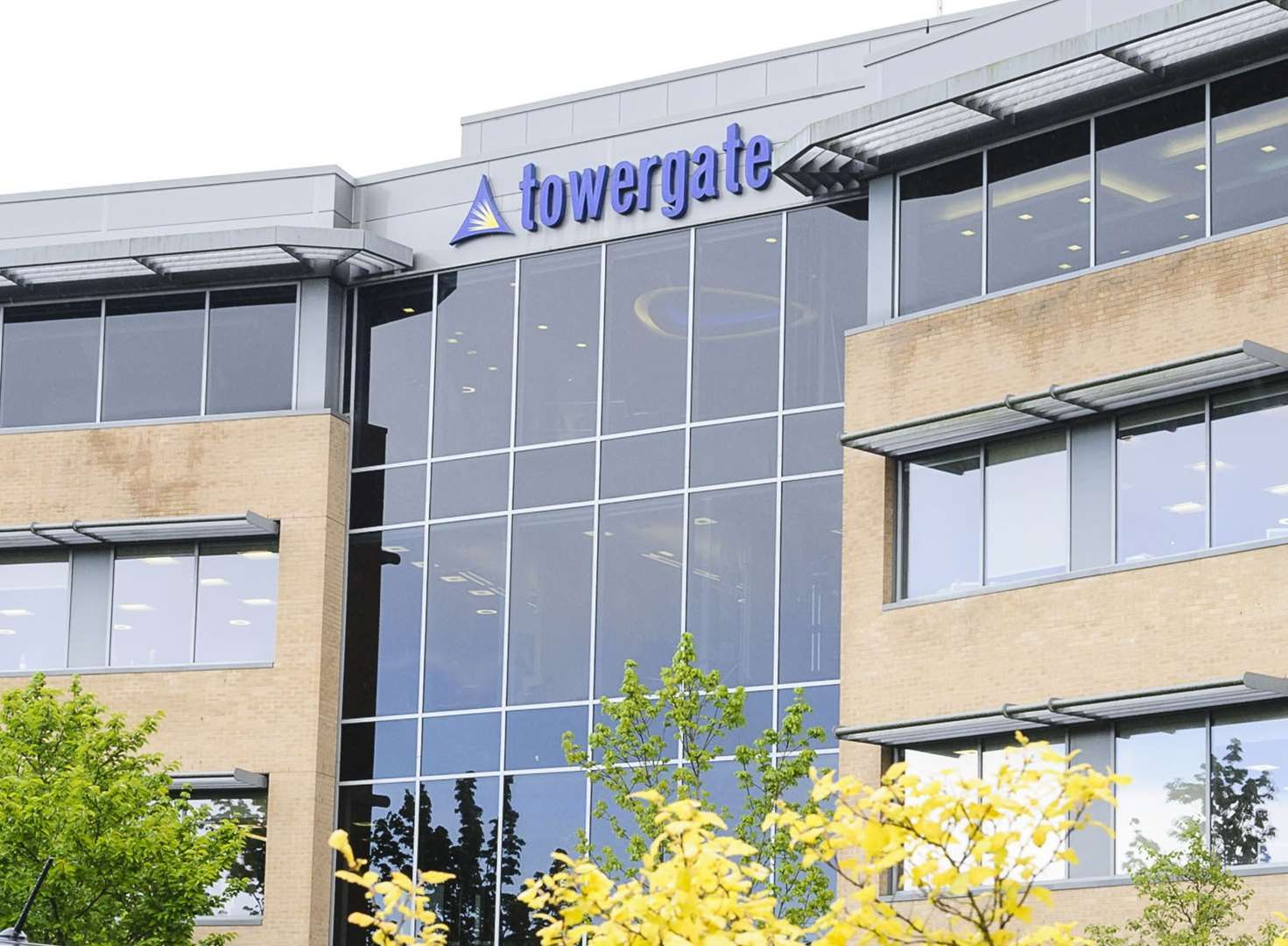 Towergate owner snaps up insurer