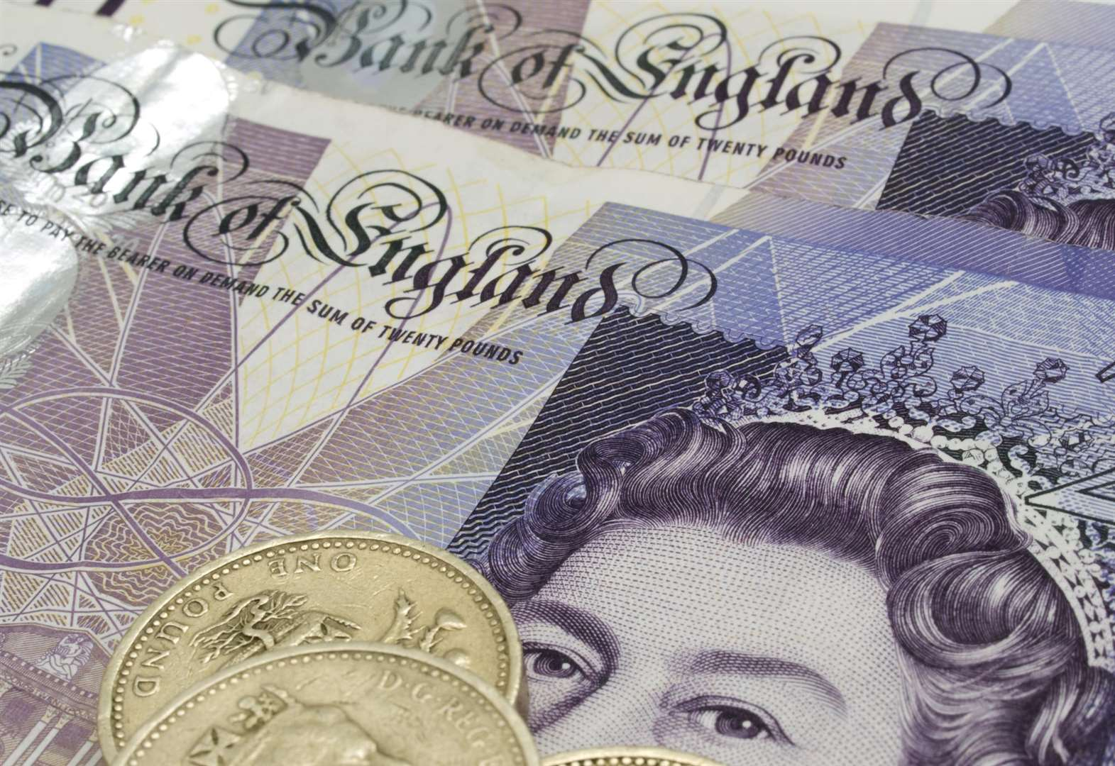 Man charged with laundering more than £100k