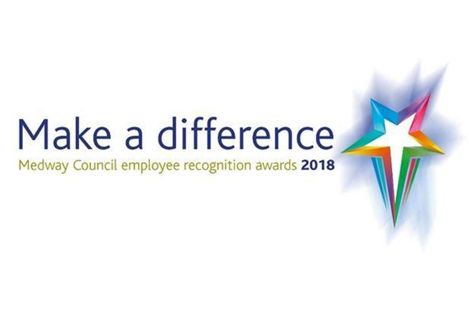 Nominations for the Make a Difference award are open