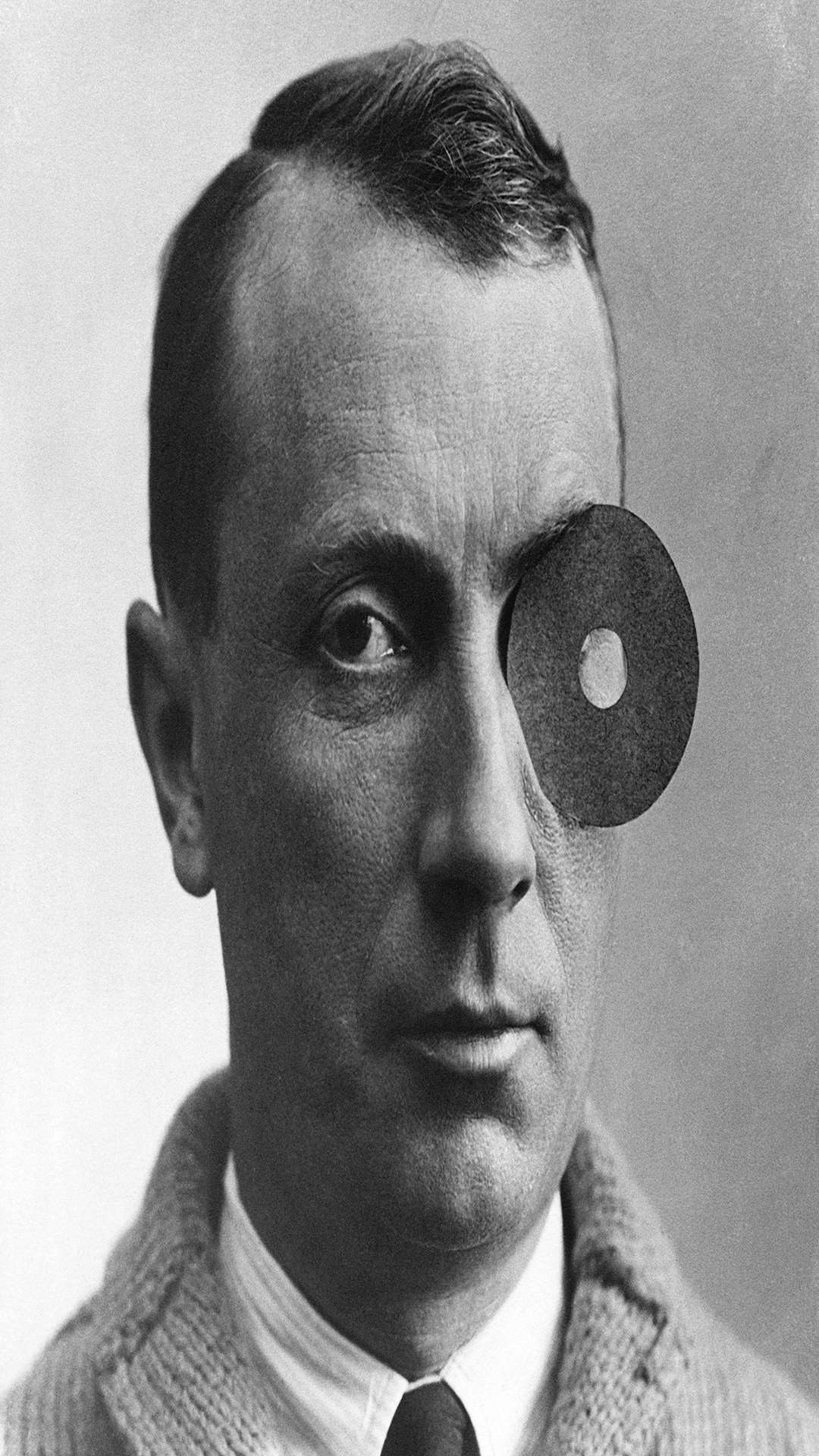 Jean Hans Arp was a German-French sculptor, painter, poet, and abstract artist