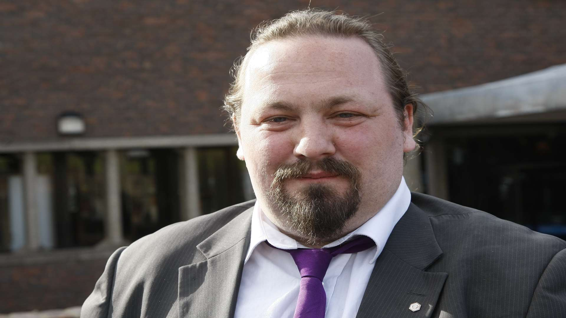 Conservatives Strengthened Their Grip On Medway Council