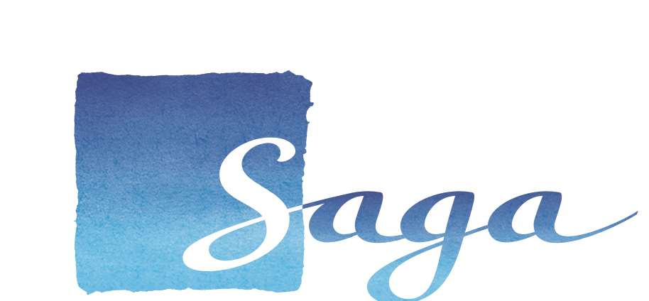 Saga - worked to stop the illness speading on the ship.