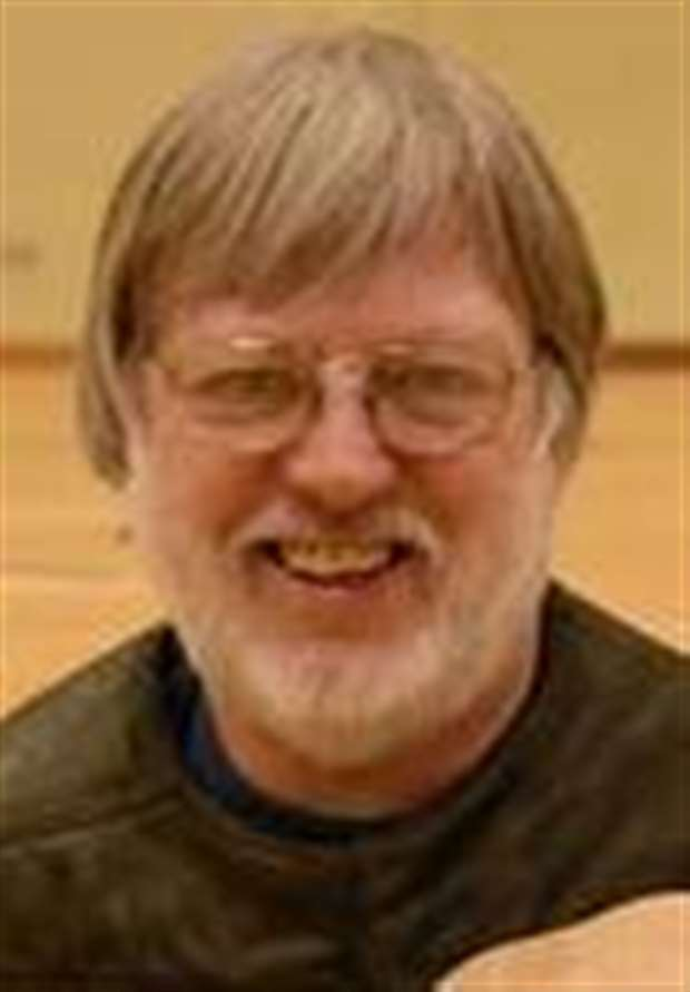 Fencing coach charged with sex abuse