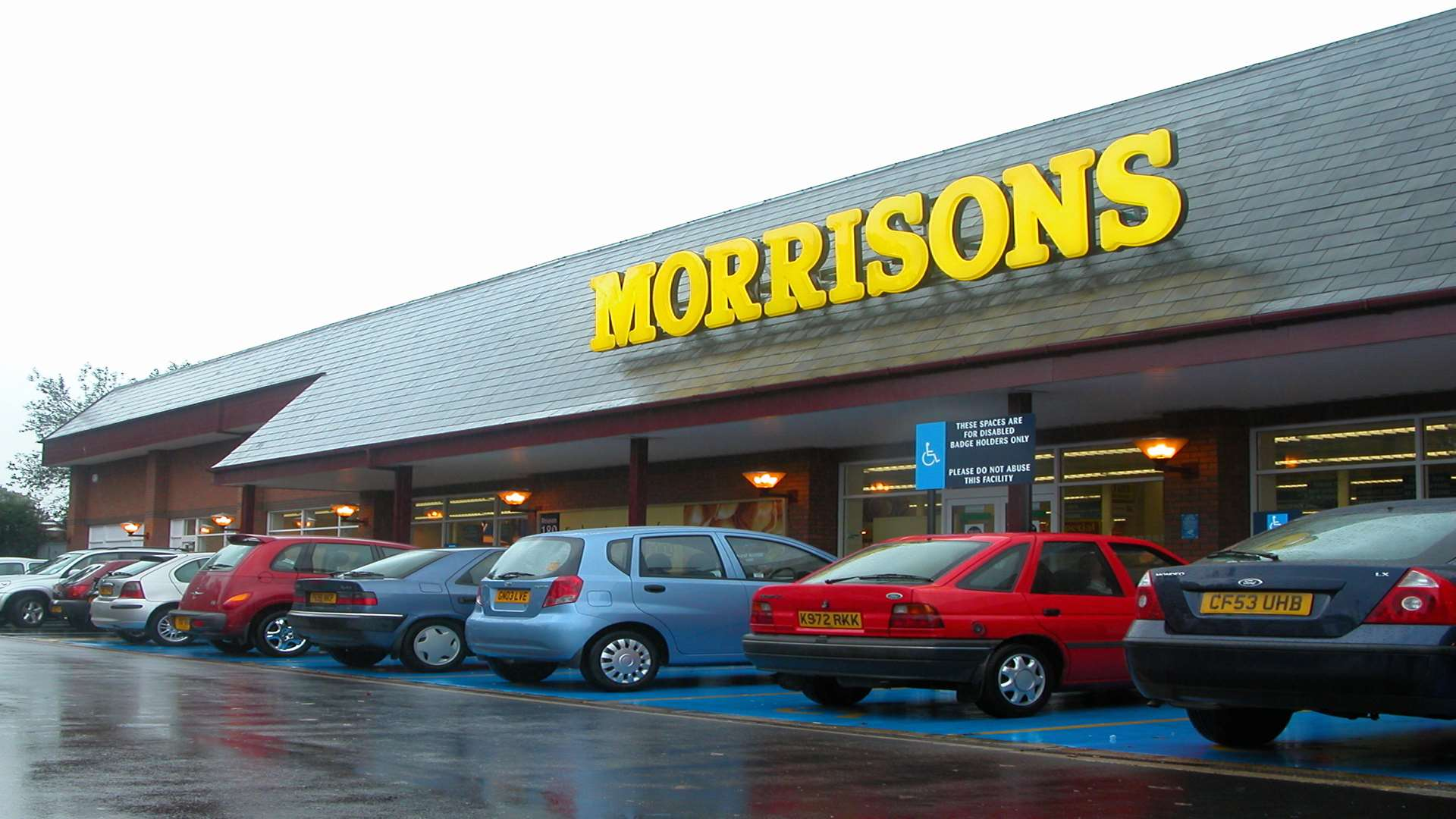 morrisons folkestone - photo #29