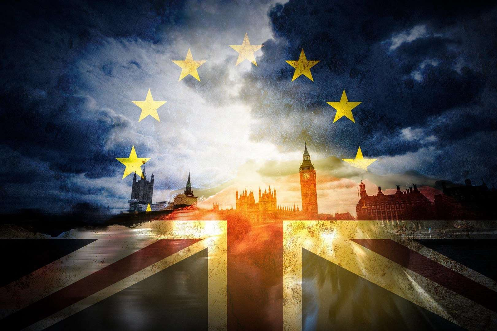 Brexit uncertainty is having a big impact on growth for our small businesses
