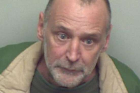 Murderer Simon Olsen has been jailed for life to serve a minimum of 25 years
