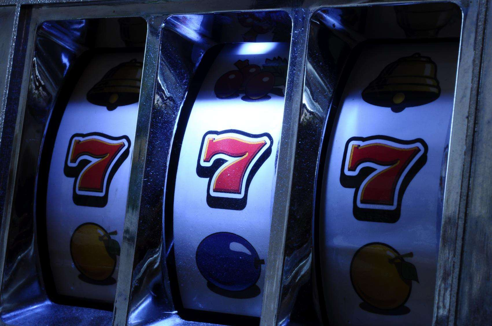Fixed-odds betting terminals will have their maximum stakes limited to £2