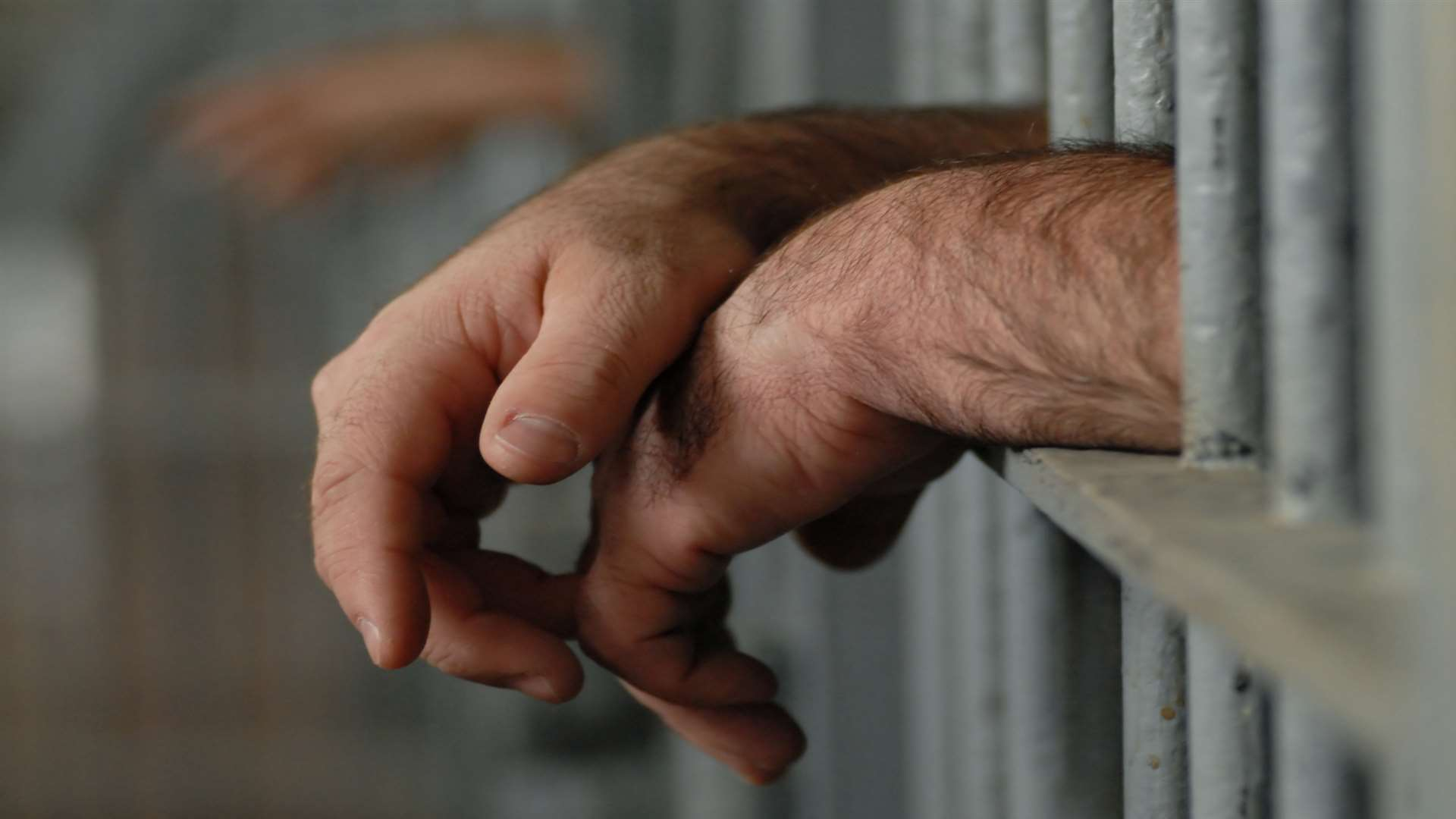 Defendants who don't declare their nationality could be jailed. Picture: Thinkstock Image Library