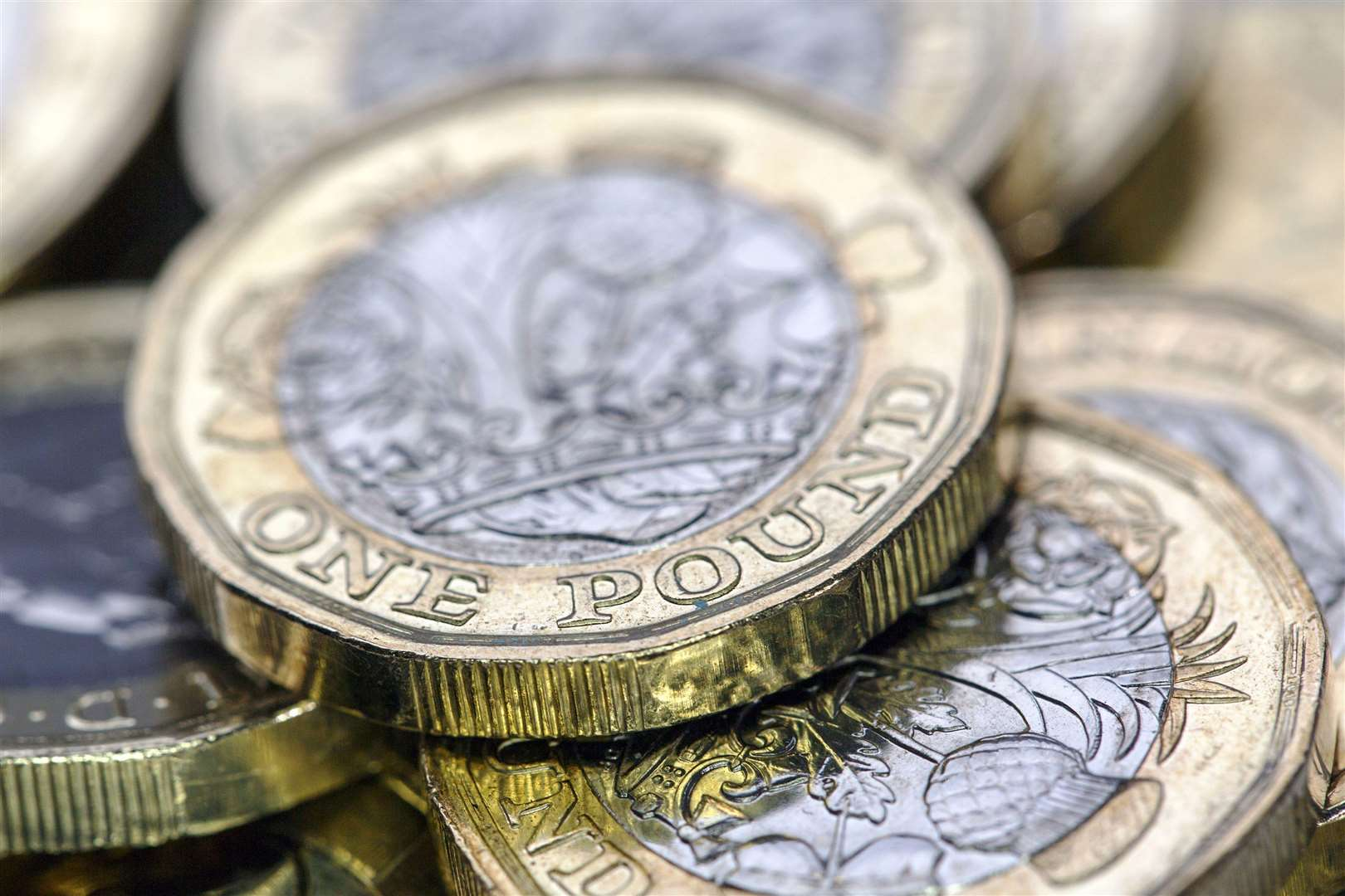 The cost of lending for small businesses is soaring according to the FSB report
