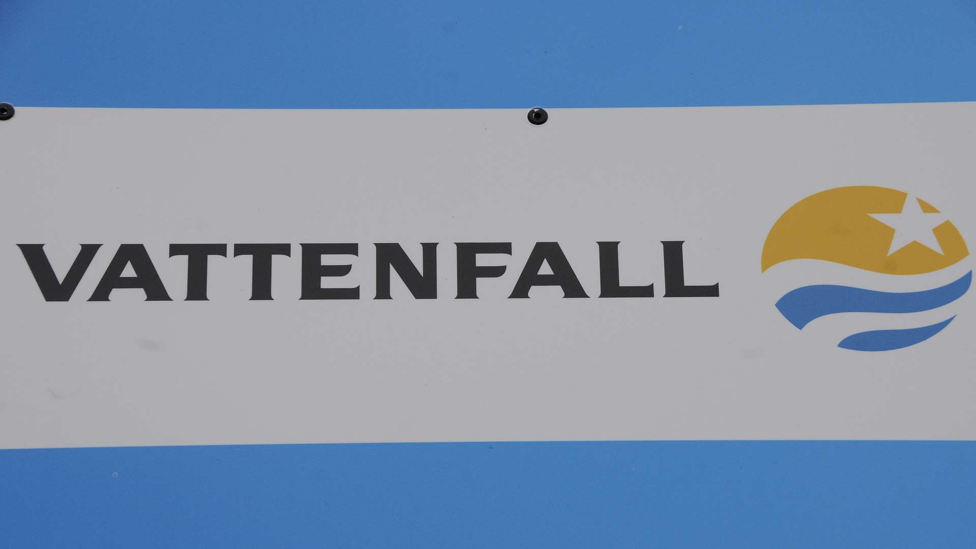 Vattenfall is hosting information sessions for residents who want to learn more