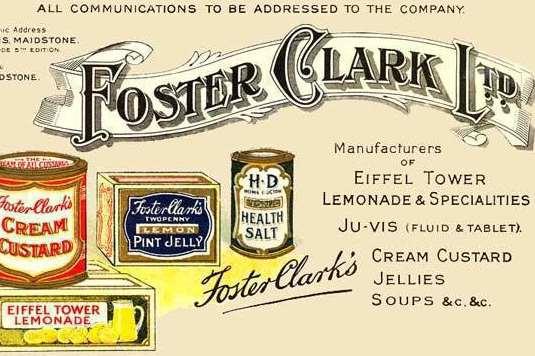 foster clark custard powder instructions