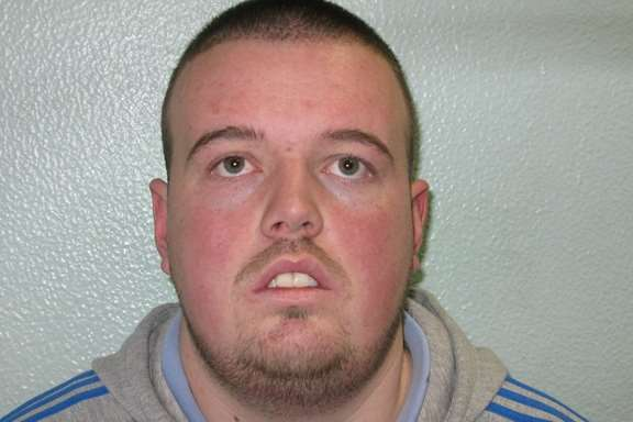 Jack Brennan has been jailed for 11 years after he was found guilty of conspiracy to commit GBH