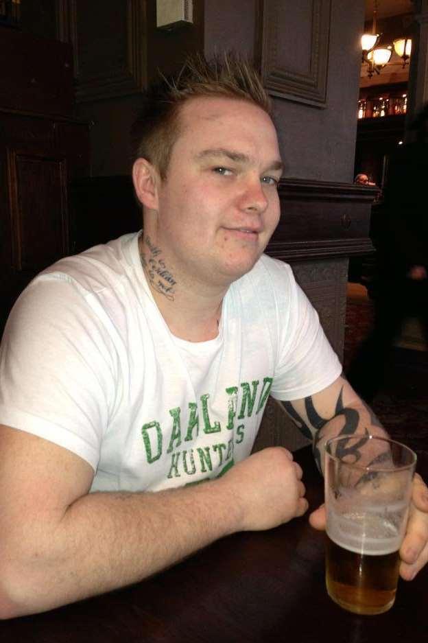 Staplehurst Man Ben Ashford Due In Court On Drink Drive