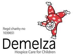 Demelza children's hospice has stressed the importance of their charity shops