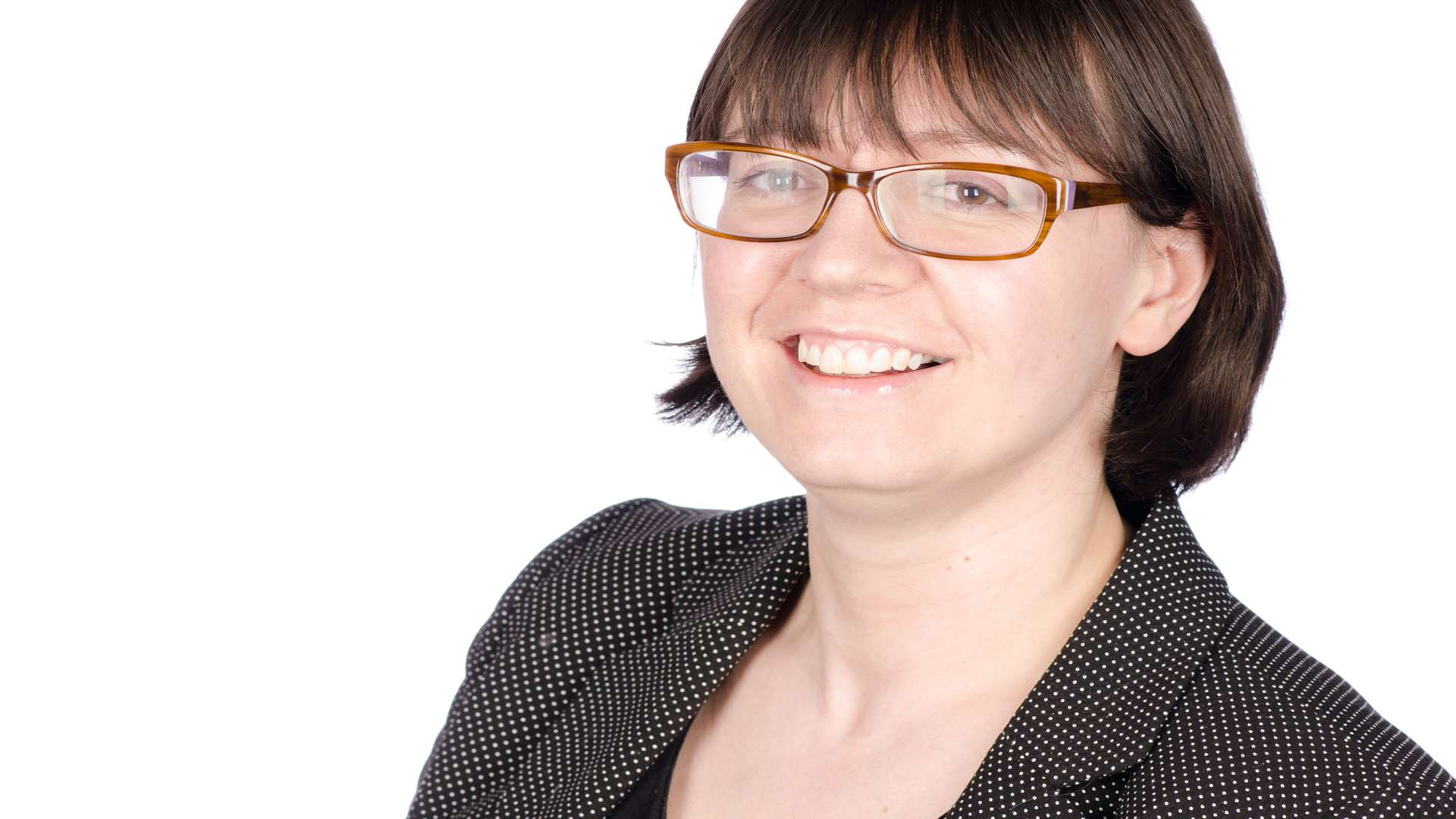 Brachers partner and head of employment law Catherine Daw
