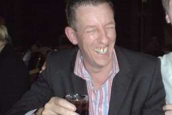 Tim Clayton died in hospital after being found beaten in a car park