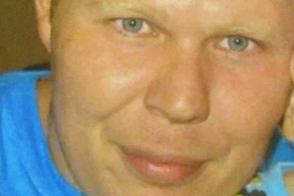 John O'Donohue, 33, from Gillingham, died after being struck by Jake Austin's car