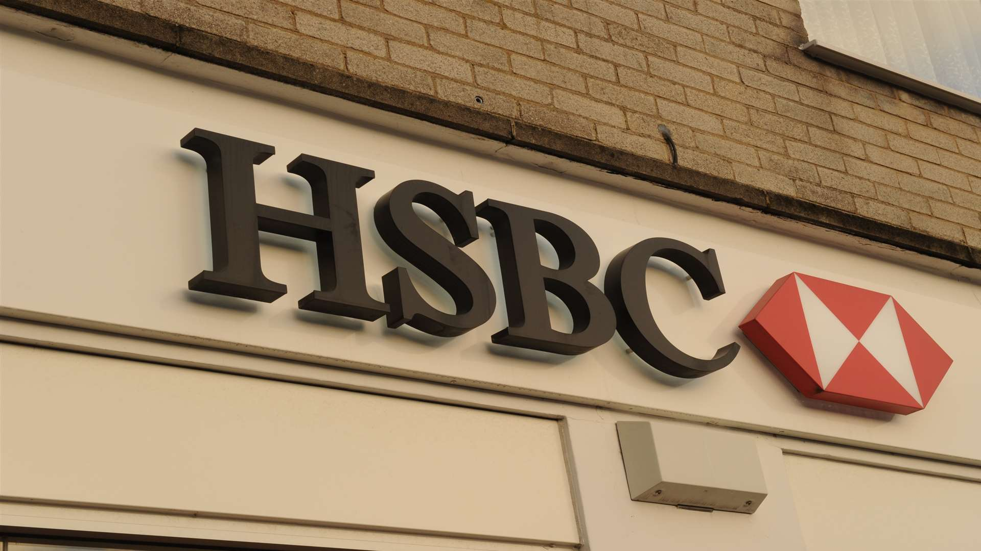 how to close hsbc bank account online