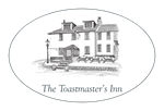The Toastmasters Inn