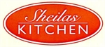 Sheilas Kitchens
