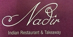 Nadir Indian Restaurant & Takeaway
