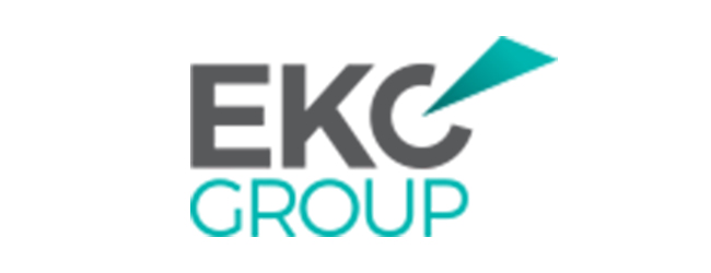 EKC Group