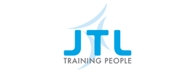 JTL Training