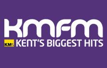 kmfm logo
