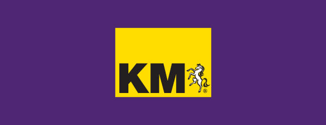 KM Media Group