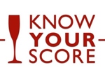 Know Your Score