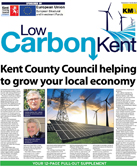Low Carbon Kent