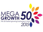 Mega Growth 2015