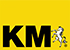 KM Media Group Logo