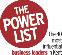 Kents power list