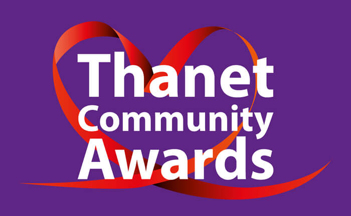 Thanet Community Awards