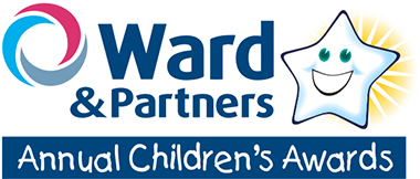 Ward and partners childrens awards 2018